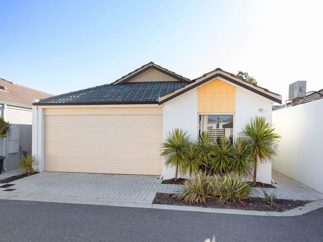 14/1 Humboldt Entrance, Aubin Grove, WA 6164