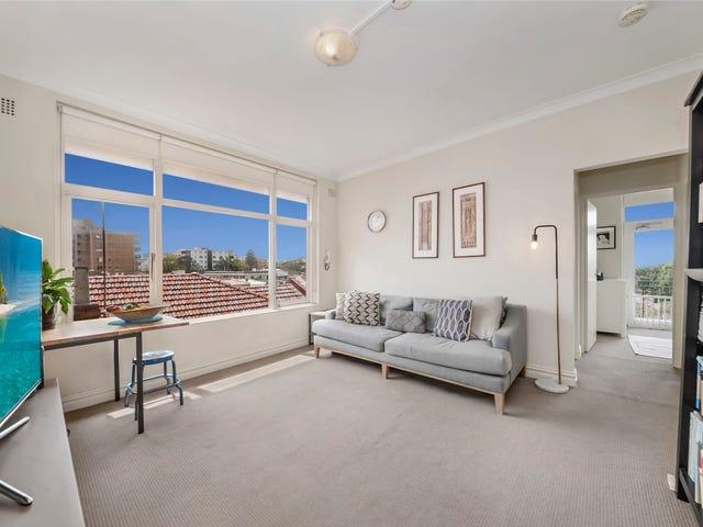 9/9A Bennett Street, Bondi, NSW 2026