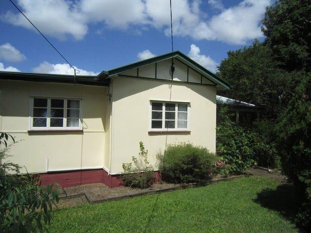 35 Archer Street, Upper Mount Gravatt, Qld 4122
