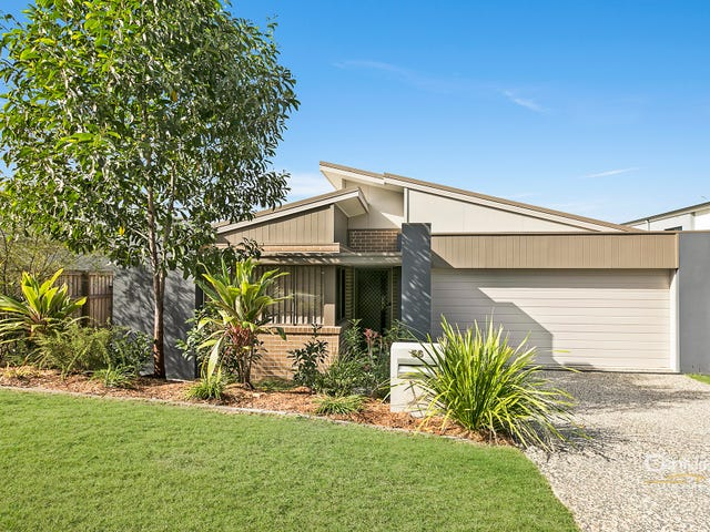 56  Ross Road, Upper Kedron, Qld 4055