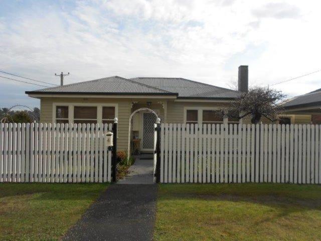 4 Leith Street, Norwood, Tas 7250