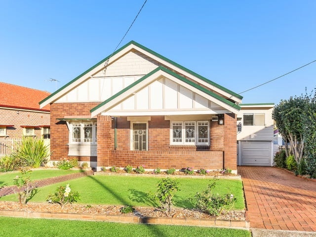 54 Wilga Street, Concord West, NSW 2138