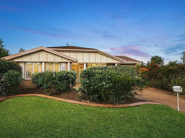 3 Reef Way, Blue Haven, NSW 2262
