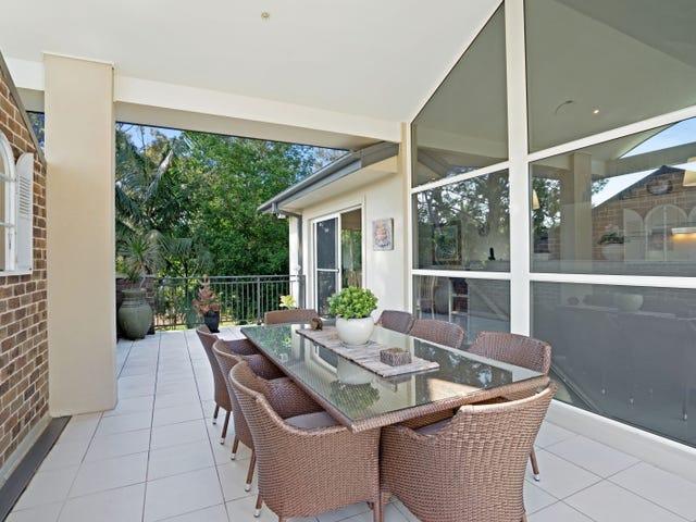 2/42 Webb Street, East Gosford, NSW 2250