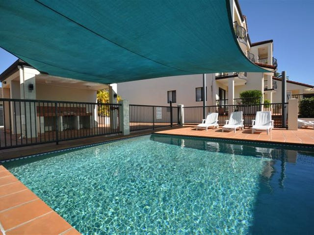 5/ 217 Scarborough Street, Southport, Qld 4215