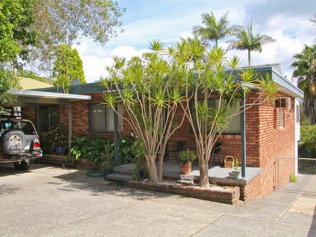 10 High St, Saratoga, NSW 2251