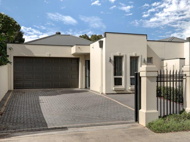 15a Gray Street, Plympton, SA 5038