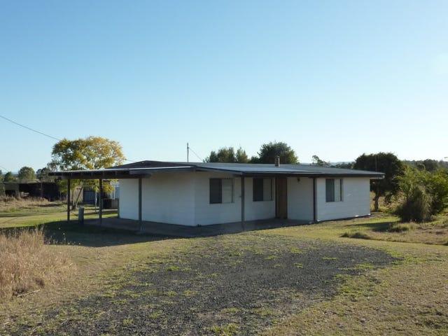 64 Waters Road, Lockyer Waters, Qld 4311
