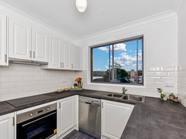13/9-12 Broadview Avenue, Gosford, NSW 2250