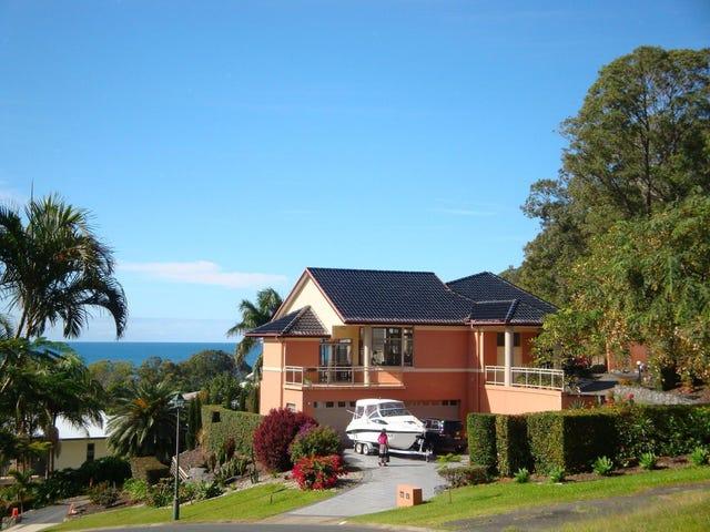 2 Breakers Way, Korora, NSW 2450
