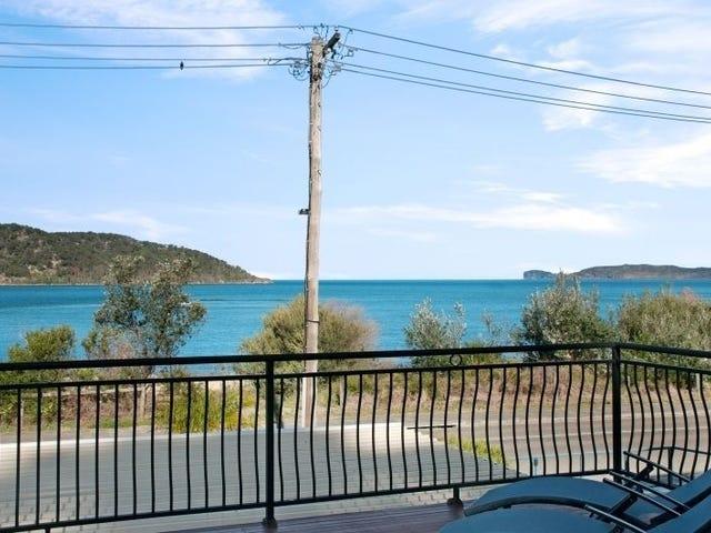 3/118 The Esplanade, Ettalong Beach, NSW 2257