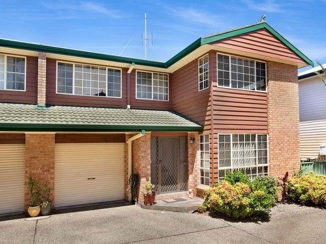 7/64-66 Russell Street, Woonona, NSW 2517