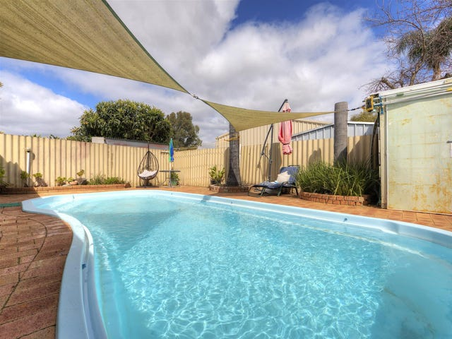 6A Clements Grove, Armadale, WA 6112
