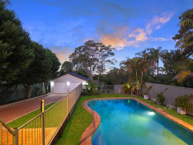 152 Gannons Rd, Caringbah South, NSW 2229
