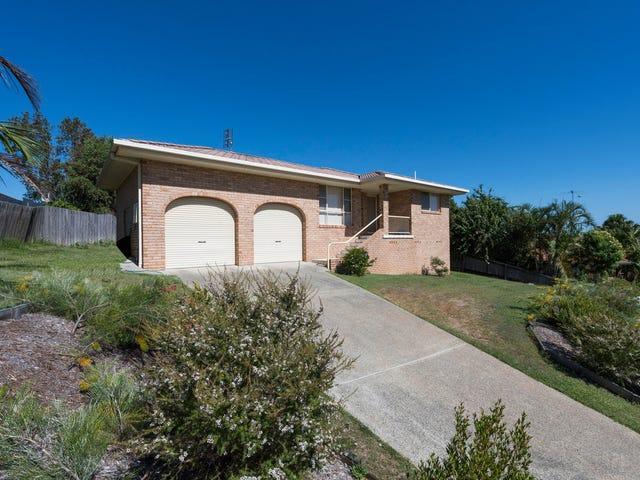 12 Bangalay Road, South Grafton, NSW 2460