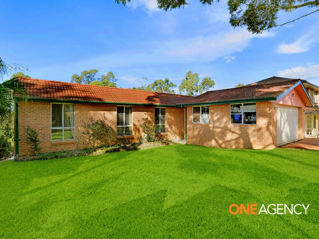 38 Spoonbill Avenue, Woronora Heights, NSW 2233