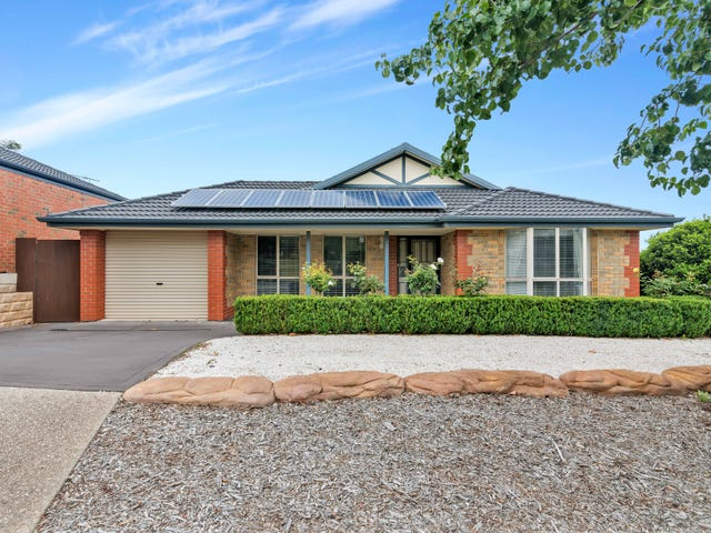 2 Fuschia Street, Huntfield Heights, SA 5163