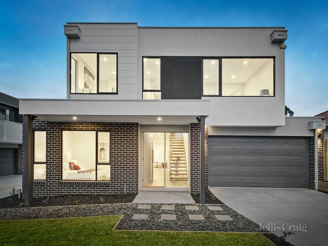 1, 3 & 8/43-45 Tunstall Road, Donvale, Vic 3111