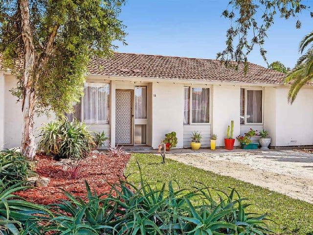 13  Gannet Grove, Semaphore Park, SA 5019