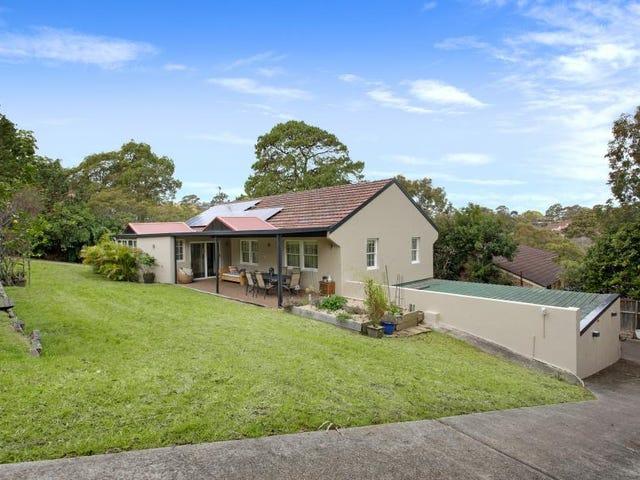 34 Oratava Avenue, West Pennant Hills, NSW 2125