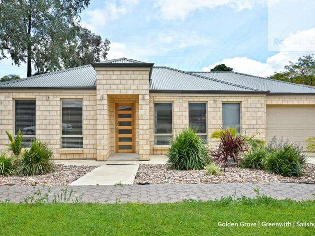 15 Francis Crescent, Salisbury Heights, SA 5109