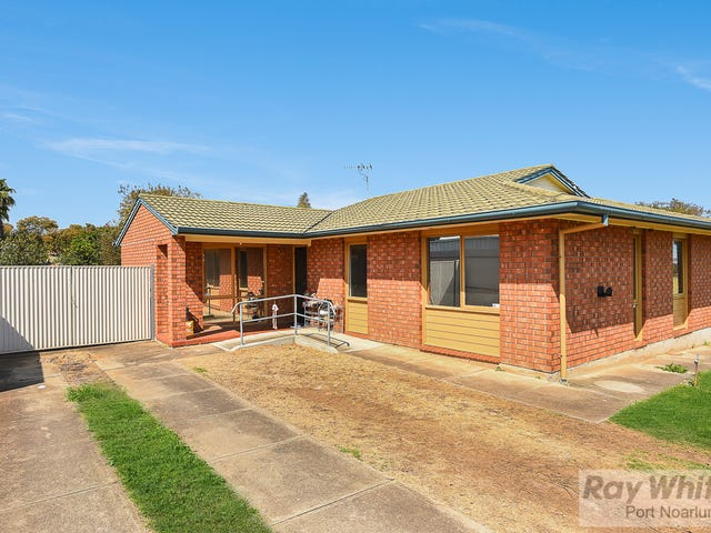 9 Kestrel Court, Noarlunga Downs, SA 5168