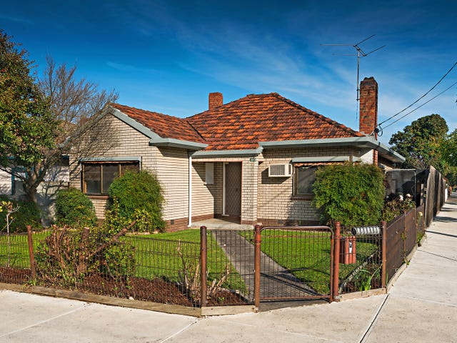 23 Pallett Street, Coburg North, Vic 3058