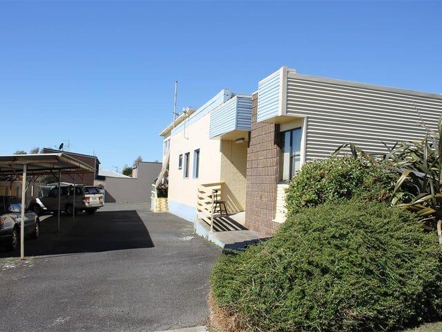 6/3 Arthur Street, Ocean Vista, Tas 7320