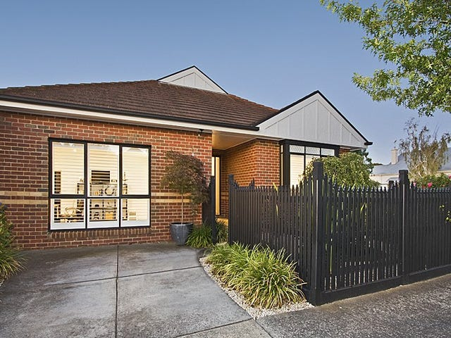 1/137 Cole Street, Brighton, Vic 3186