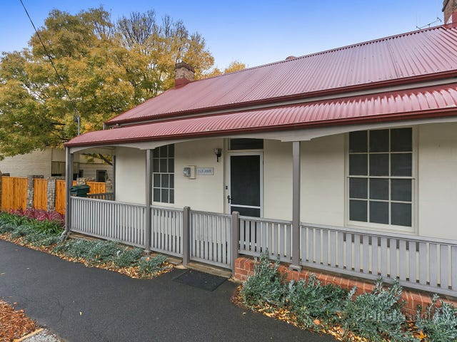15 Campbell Street, Castlemaine, Vic 3450