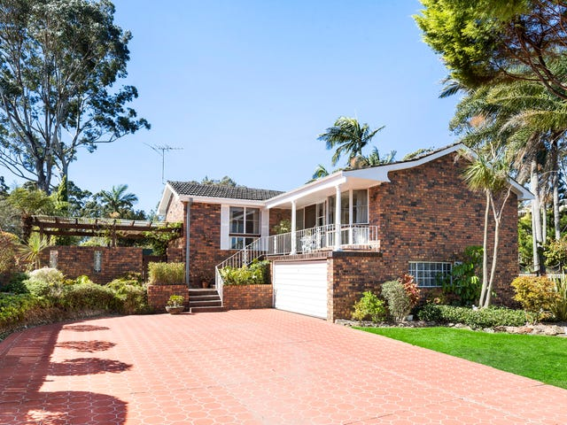 7  Cotswold Close, Belrose, NSW 2085