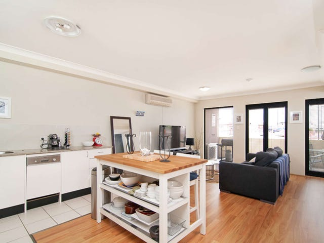 29/29 Holtermann Street, Crows Nest, NSW 2065