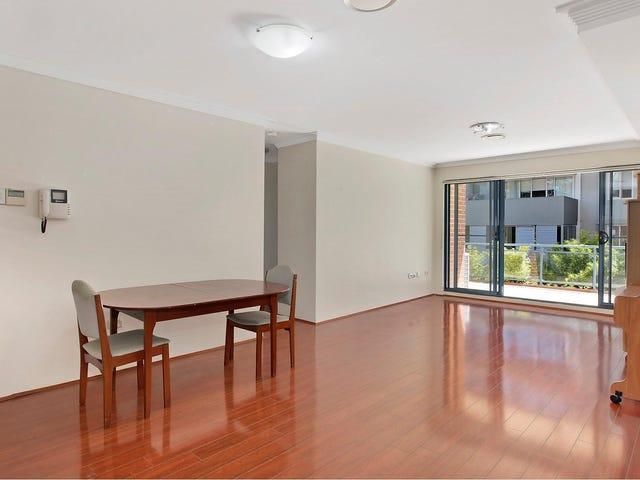 5/30 Romsey Street, Waitara, NSW 2077