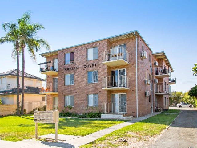 7 / 14 Lawley Street, West Perth, WA 6005