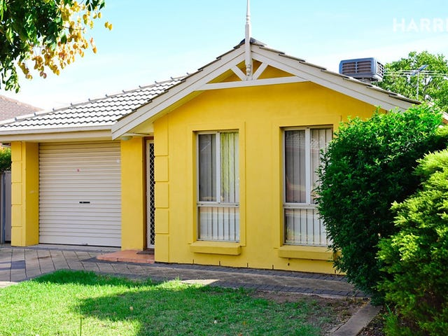 14 The Promenade, Northgate, SA 5085