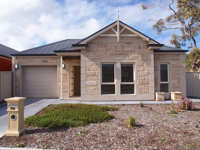 81B Balcombe Avenue, Seaton, SA 5023