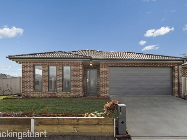12 Jessica Way, Winter Valley, Vic 3358