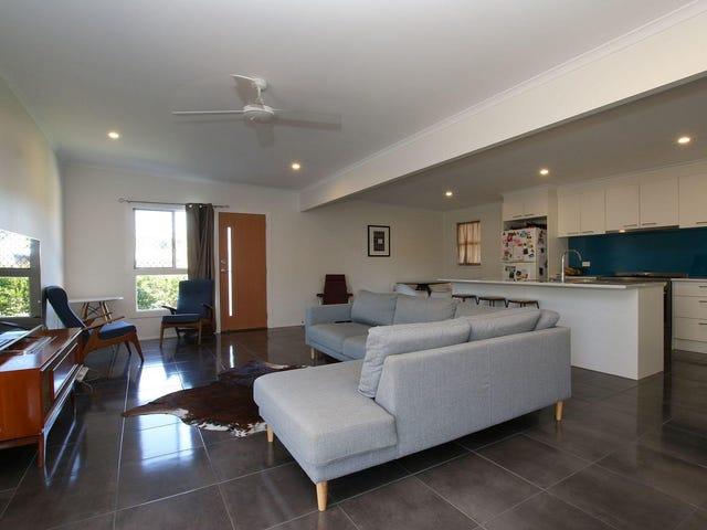 31 Skinner Street, Ballina, NSW 2478