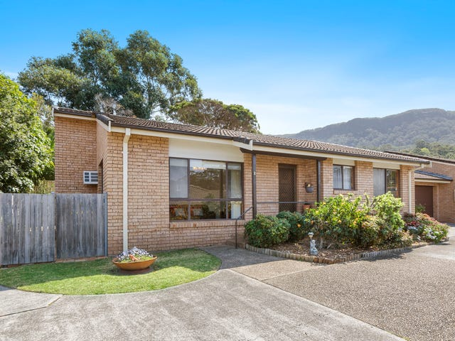 2/43 Mountain Road, Austinmer, NSW 2515