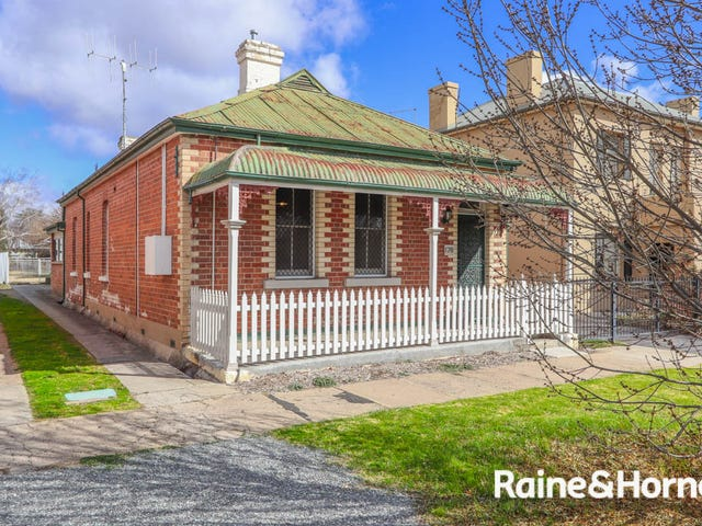 176 Piper Street, Bathurst, NSW 2795