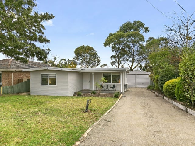 12 Glendale Grove, McCrae, Vic 3938