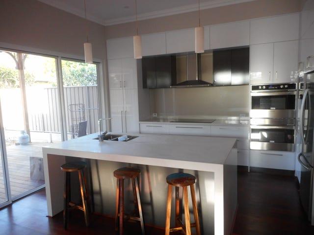 34 Albert Street, North Perth, WA 6006