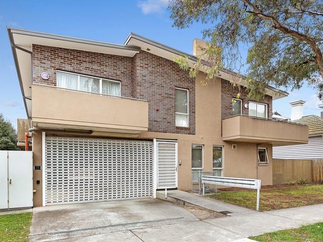 8/23 Pickett Street, Footscray, Vic 3011