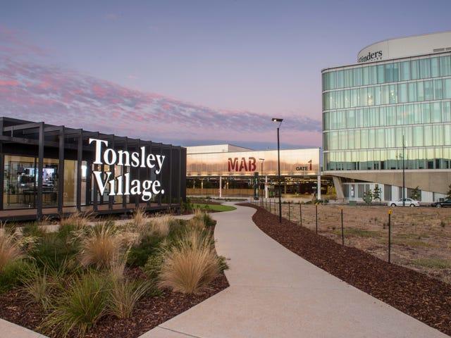 Tonsley Boulevard, Tonsley, SA 5042