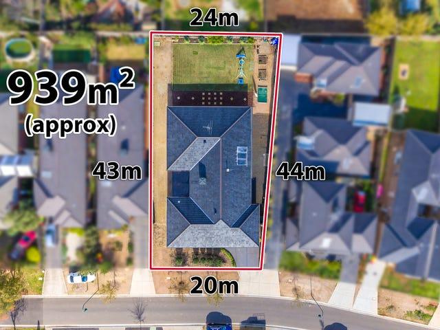 7 Haywood Grove, Melton West, Vic 3337