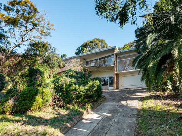1955 Pittwater Road, Bayview, NSW 2104