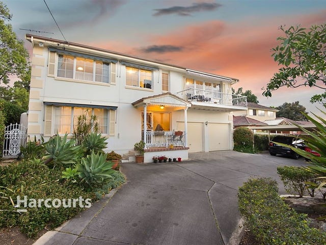 78 Excelsior Avenue, Castle Hill, NSW 2154