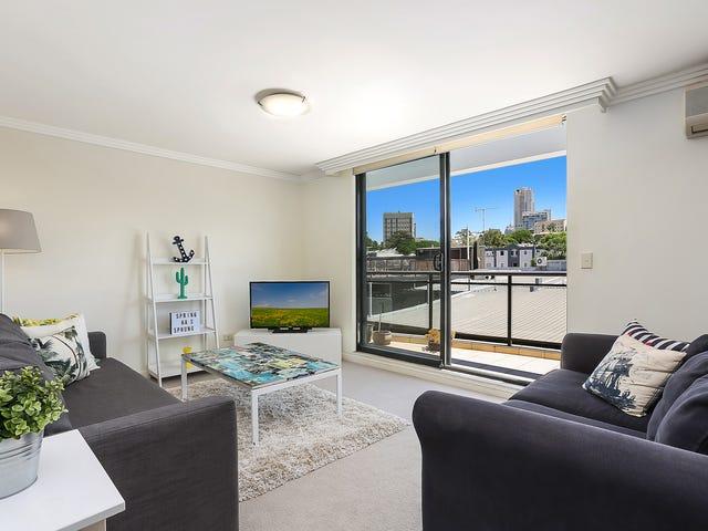 28/ 74- 76 McLachlan Avenue, Rushcutters Bay, NSW 2011