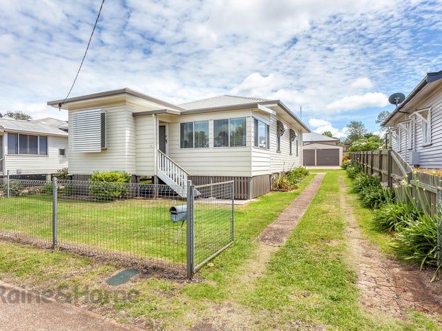 29 Dunmore Street, East Toowoomba, Qld 4350