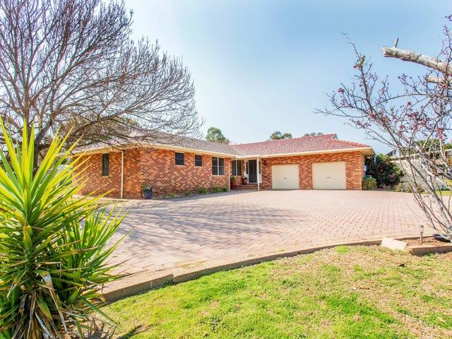 53 Jukes Lane, Cowra, NSW 2794